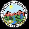 Başçiftlik Kayak Merkezi
